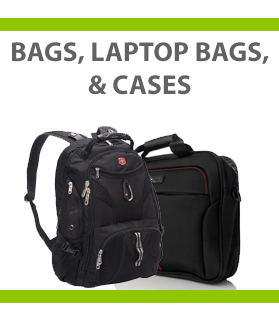 laptopbags
