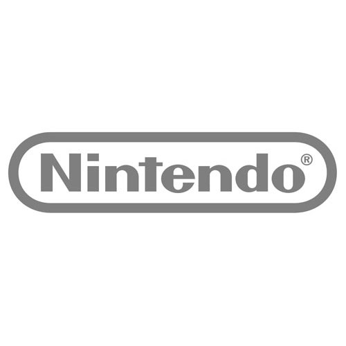 nintendo-logo-box-new